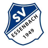 SV Essenbach